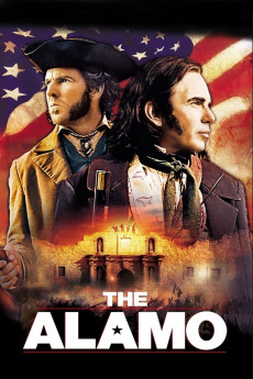 The Alamo (2004) download