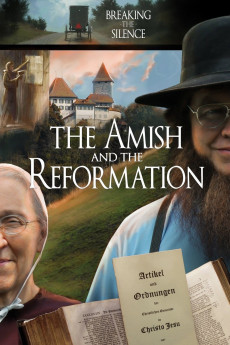 The Amish and the Reformation (2017) download