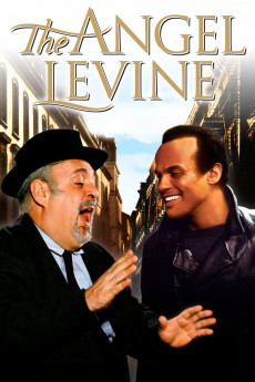 The Angel Levine (1970) download