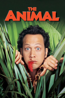 The Animal (2001) download
