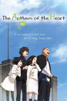 The Anthem of the Heart (2015) download