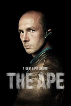 The Ape (2009) download