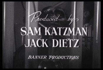 The Ape Man (1943) download