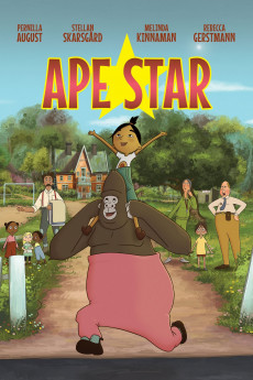 The Ape Star (2021) download