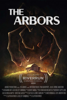 The Arbors (2020) download