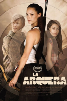 The Archer (2016) download