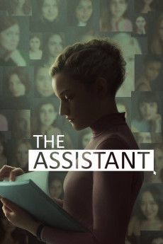 The Assistant (2019) download