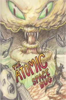 The Atomic Space Bug (1999) download