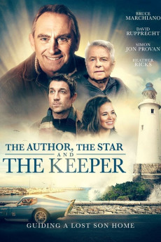 The Author, The Star, and The Keeper (2020) download