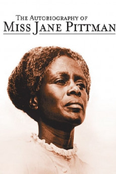 The Autobiography of Miss Jane Pittman (1974) download