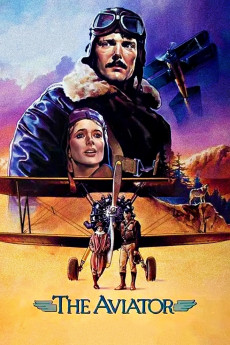 The Aviator (1985) download