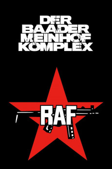 The Baader Meinhof Complex (2008) download
