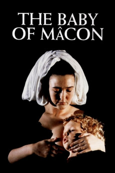 The Baby of Mâcon (1993) download