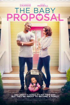 The Baby Proposal (2019) download