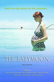 The Babymoon (2017) download