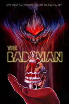 The Bad Man (2018) download