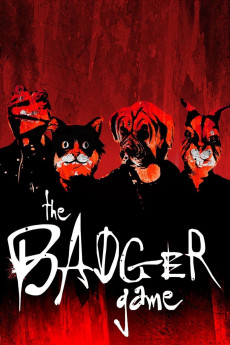 The Badger Game (2014) download