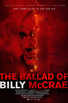 The Ballad of Billy McCrae (2021) download