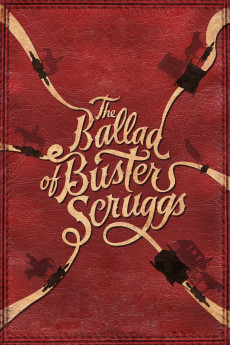 The Ballad of Buster Scruggs (2018) download