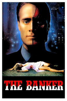 The Banker (1989) download