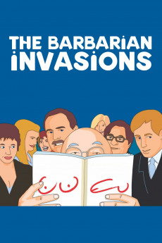 The Barbarian Invasions (2003) download