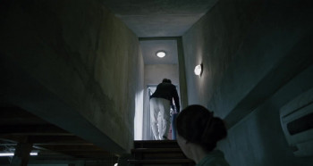 The Basement (2020) download