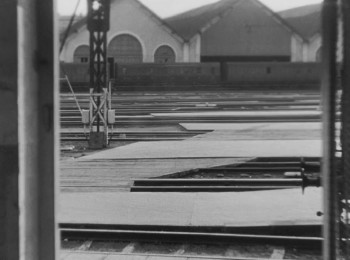 The Battle of the Rails (1946) download