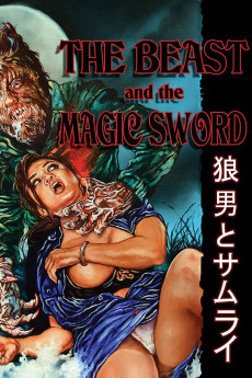 The Beast and the Magic Sword (1983) download