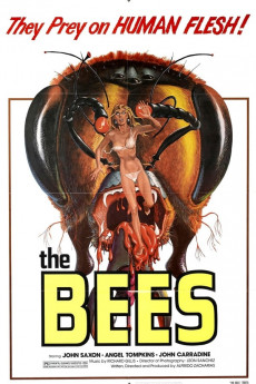 The Bees (1978) download