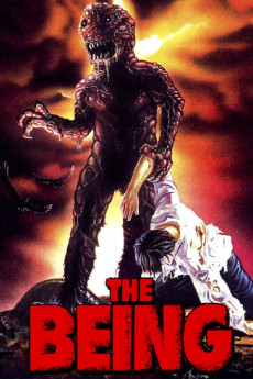 The Being (1981) download