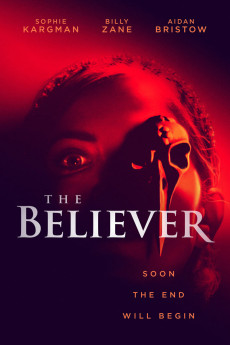 The Believer (2021) download