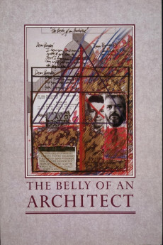 The Belly of an Architect (1987) download