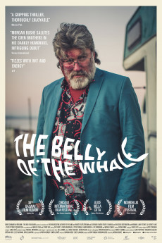 The Belly of the Whale (2018) download