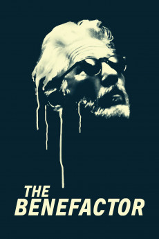 The Benefactor (2015) download