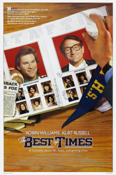 The Best of Times (1986) download