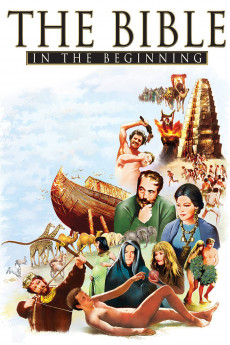 The Bible: In the Beginning... (1966) download