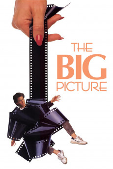The Big Picture (1989) download
