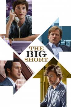 The Big Short (2015) download