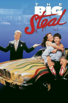 The Big Steal (1990) download