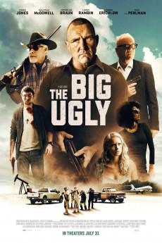 The Big Ugly (2020) download