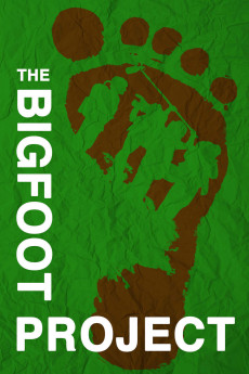 The Bigfoot Project (2017) download