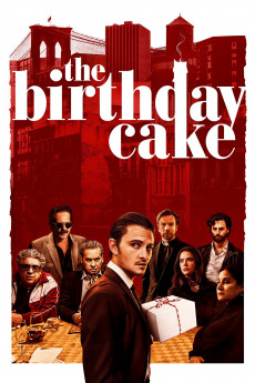 The Birthday Cake (2021) download