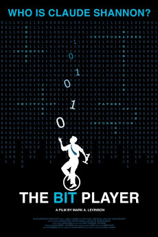 The Bit Player (2018) download