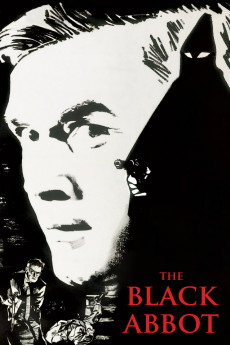 The Black Abbot (1963) download
