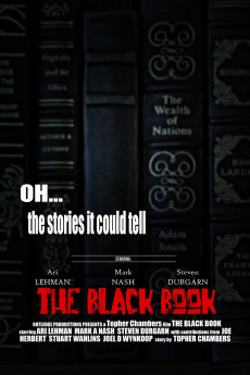 The Black Book (2021) download