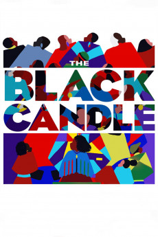 The Black Candle (2008) download