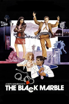 The Black Marble (1980) download