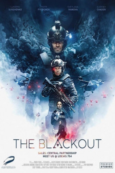 The Blackout (2019) download