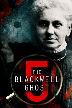 The Blackwell Ghost 5 (2020) download