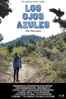 The Blue Eyes (2012) download